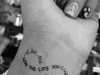 tatuaggi-piccoli-scritte-20