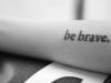 tatuaggi-piccoli-scritte-21