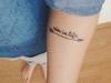 tatuaggi-piccoli-scritte-5