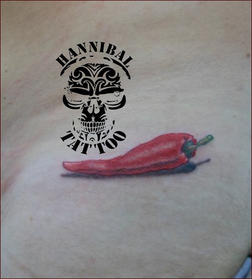 Tatuaggi Piccoli: tante Bellissime immagini tra le quali ...