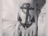 tattoo-piede-9