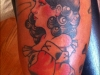 tattoo-pinup7
