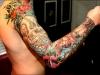tattoo-pinup8