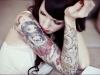 tattoo-pinup9
