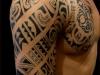 tatuaggio-polinesiano-100