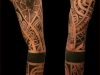 tatuaggio-polinesiano-101