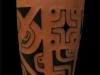 tatuaggio-polinesiano-11