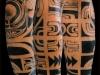 tatuaggio-polinesiano-119