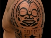 tatuaggio-polinesiano-14