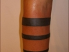 tatuaggio-polinesiano-15