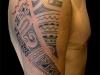 tatuaggio-polinesiano-16