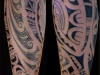 tatuaggio-polinesiano-26