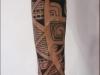 tatuaggio-polinesiano-27