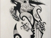 tatuaggio-polinesiano-32
