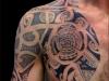 tatuaggio-polinesiano-34