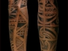 tatuaggio-polinesiano-36