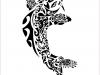tatuaggio-polinesiano-41