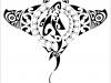 tatuaggio-polinesiano-42