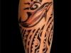 tatuaggio-polinesiano-44