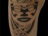 tatuaggio-polinesiano-47