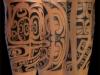 tatuaggio-polinesiano-48