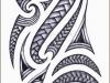 tatuaggio-polinesiano-52