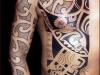 tatuaggio-polinesiano-60