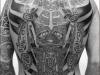 tatuaggio-polinesiano-63