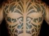 tatuaggio-polinesiano-69