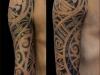 tatuaggio-polinesiano-70
