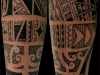 tatuaggio-polinesiano-71