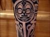 tatuaggio-polinesiano-73