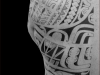 tatuaggio-polinesiano-77