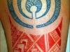 tatuaggio-polinesiano-78