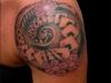 tatuaggio-polinesiano-80