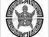 tatuaggio-polinesiano-84