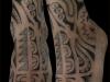 tatuaggio-polinesiano-85