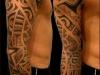 tatuaggio-polinesiano-95