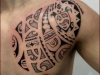 tatuaggio-polinesiano-97