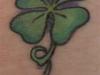 tattoo-quadrifoglio-10.jpg