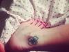 tattoo-quadrifoglio-14.jpg