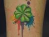 tattoo-quadrifoglio-9.jpg