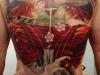 tatuaggi-samurai-10