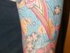 tatuaggi-samurai-11