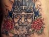 tatuaggi-samurai-13