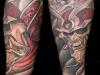 tatuaggi-samurai-15