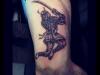 tatuaggi-samurai-16
