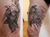 tatuaggi-samurai-17