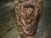 tatuaggi-samurai-21
