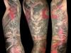 tatuaggi-samurai-22